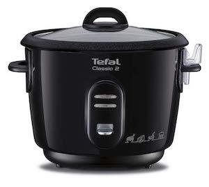 Avis cuiseur à riz Tefal Classic 2