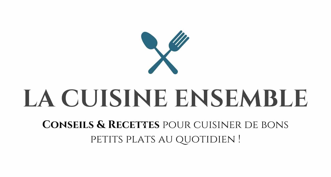 La Cuisine Ensemble