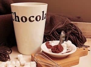 Quelques conseils pour bien utiliser une machine à chocolat chaud