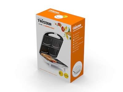 Ce toaster 4 personnes est un excellent rapport qualité-prix