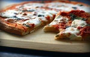Les avantages d'un four à pizza à la maison
