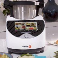 Fagor Connect : quelles sont les fonctionnalités du robot de cuisine Carrefour ?