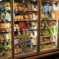 Comment choisir son armoire réfrigérée professionnelle ?