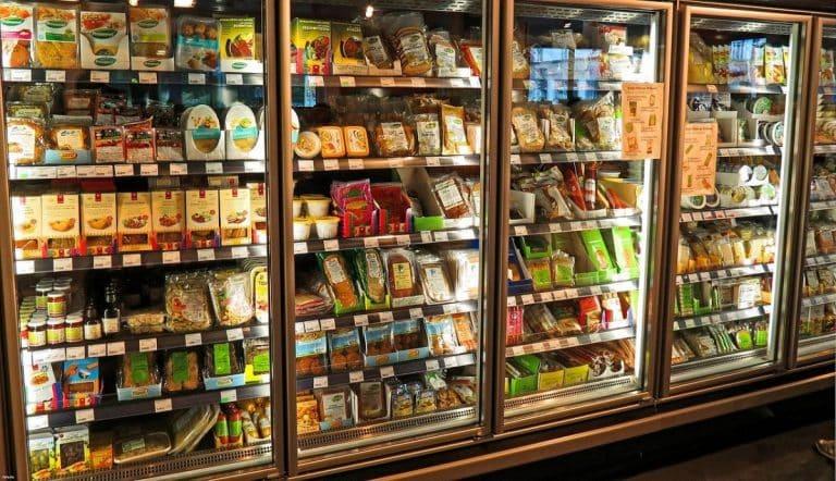 Quelle armoire réfrigérée choisir ?