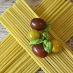 Gratin de macaronis : la recette ultime