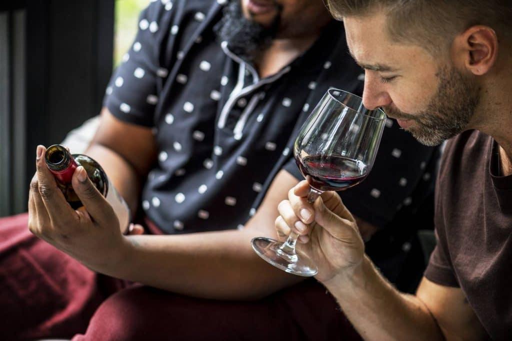 Où trouver des vins primeurs ?