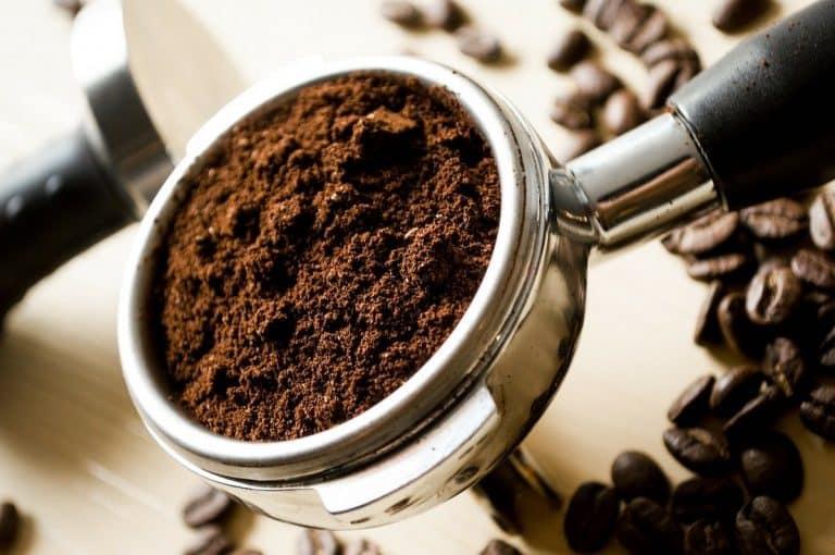 Préparer et déguster du café