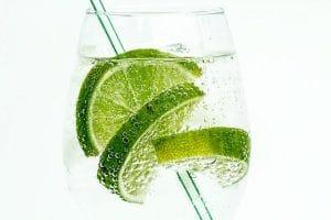 Les avantages d'une boisson détox