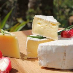 Box fromage : notre sélection du moment