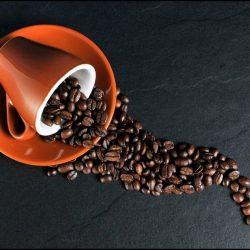 Café en grains : ce qu'il faut savoir