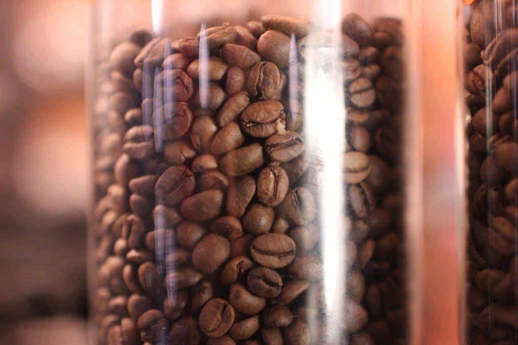 Où trouver du bon café en grains ?