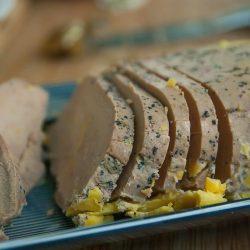 Foie gras maison : comment le réussir à tous les coups ?