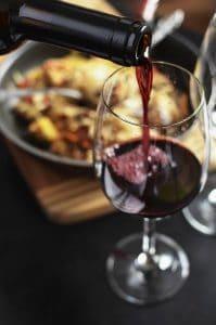 Conseils pour acheter du vin en ligne