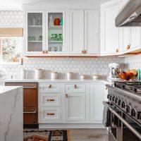 3 astuces pour aménager une cuisine agréable