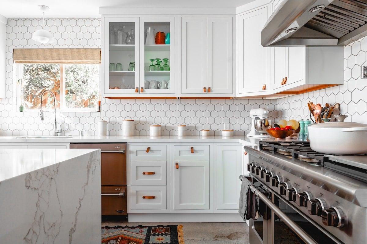 Comment aménager une cuisine ?