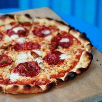 Préparer une pizza à l'avance : pourquoi ce n'est pas une bonne idée ?