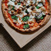 Réchauffer une pizza : 3 méthodes passées au crible