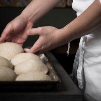 Conserver une pâte à pizza : techniques et astuces