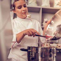 Cuisinière : quel équipement choisir ?